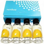 Rainbow Rexair Vacuum Cleaner Water Fragrance R-3625