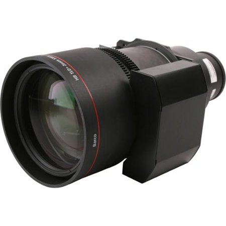 Barco - Semi-Long Throw Zoom Lens R9862030