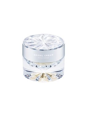 [Missha] Time Revolution Bridal Cream [Repair Firming]