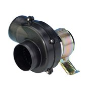 Jabsco 35515-0010 Flexmount Blower - 105 CFM