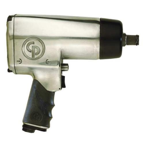 Air Impact Wrench, Chicago Pneumatic, CP772H