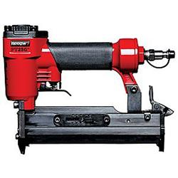 Arrow Fastener 7021801 PT23G 120 Psi 23 gauge Pneumatic Nailer Pin
