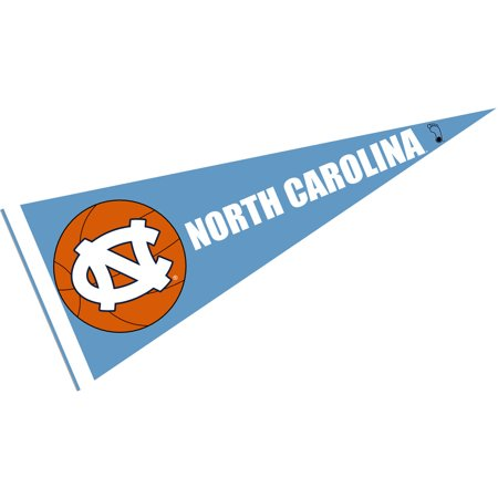 North Carolina College Basketball - North Carolina Tar Heels Basketball 12