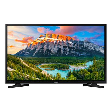 SAMSUNG Class FHD P Smart LED TV UNN Walmartcom - Abt samsung tv