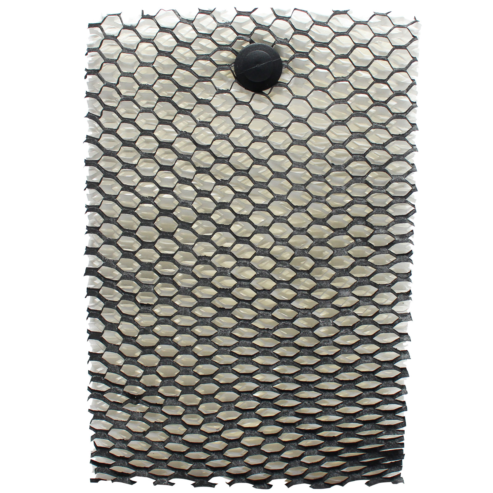 Replacement HWF100 Humidifier Filter for Holmes, Bionaire, Sunbeam - Compatible with Holmes HM630, Bionaire BCM646, Holmes HWF100, Sunbeam SCM630, Bionaire BCM740B, Sunbeam SCM7808, Bionaire BWF100 - image 1 de 4