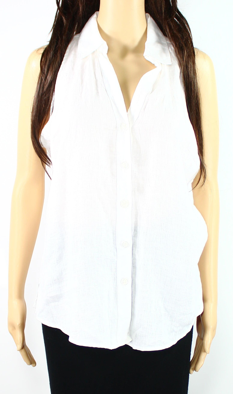 3c595ec50991e2 Types Of Button Down Shirt Collars   Azərbaycan Dillər Universiteti