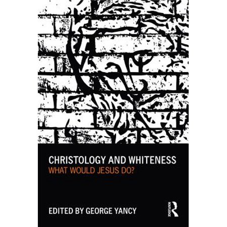 ebook A causa das armas: antropologia