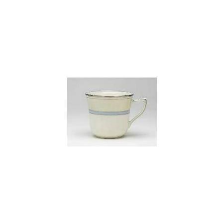 Noritake Wood - Noritake Centura Cream #7393 Cups Only