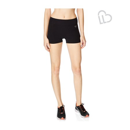 Aeropostale Juniors #Best Booty Ever Athletic Workout Shorts 001 Xs -