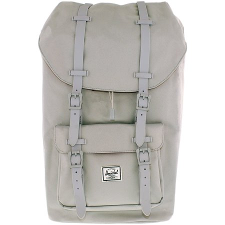 Little America Laptop Backpack Lunar Rock