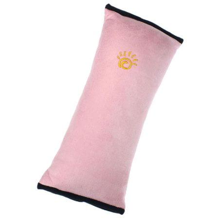 Baby Children Safety Strap Car Seat Belts Pillow Shoulder Protection