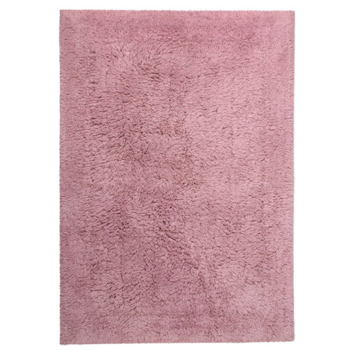 Jovi Home Gracious Cotton Bath Mat