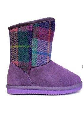 Product Image Lamo Girls  Wembley Boot a7f099226c33