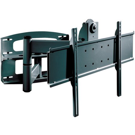 Articulating Wall Arm With Vertical Adjustment For 37 In