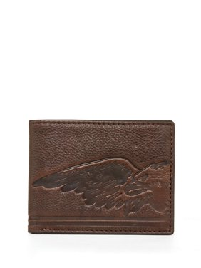 7877a6b50a4 Product Image RELIC by Fossil Tyler Traveler Wallet
