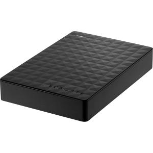 Seagate 4TB EXPANSION PORTABLE DRIVE - STEA4000400