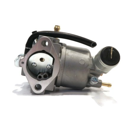 New CARBURETOR Carb w/ GASKETS fits John Deere LX172 LX173 LX176 by The ROP Shop