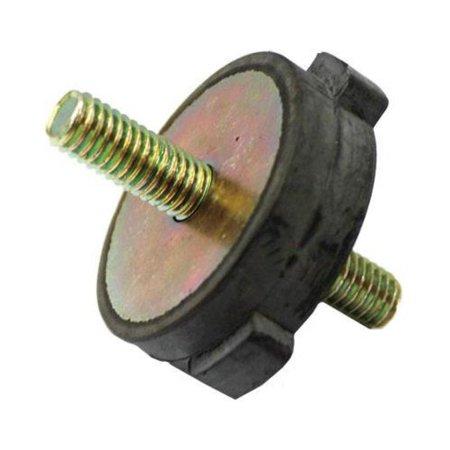 Sport Tuned Motor - Sports Parts Inc SM-09554-1 Motor Mount