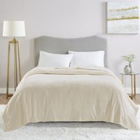 Home Essence Ultra Premium Plush Blanket