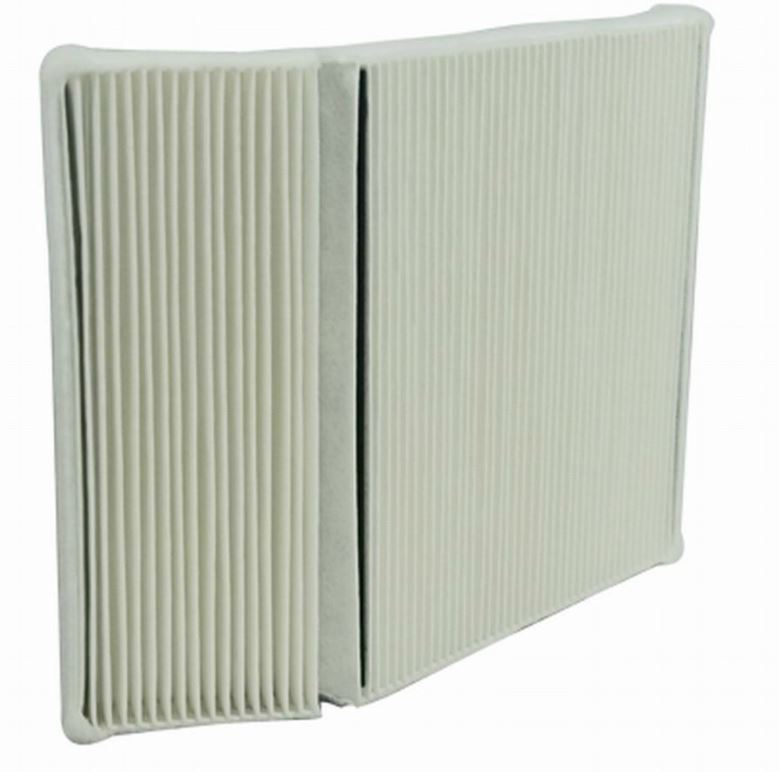 Bosch P3871 Cabin Air Filter