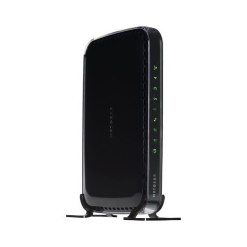 Netgear WN2500RP IEEE 802.11n 600 Mbps Wireless Range Extender 2NE9475