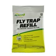 Rescue FTA-DB18 Rescue! Fly Trap Attractant