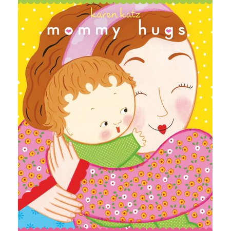 Mommy Hugs for $<!---->