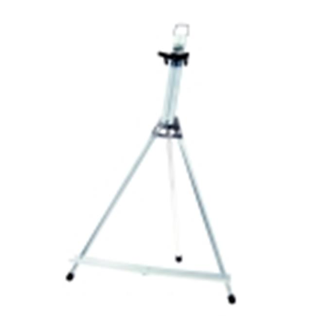 School Specialty Table Easel With Auto-Lock - 20 x 24 in....