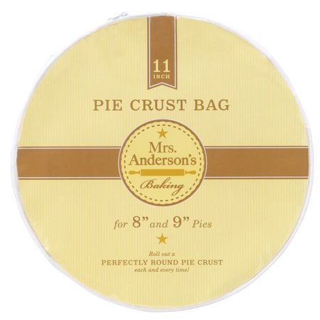 Pie Crust Maker - Harold Mrs. Anderson's Baking 11