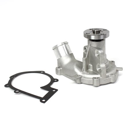 Dnj Engine Components Wp4137b Water Pump
