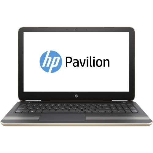 Refurbished HP W2L47UAR#ABA Pavilion 15-au030nr Notebook