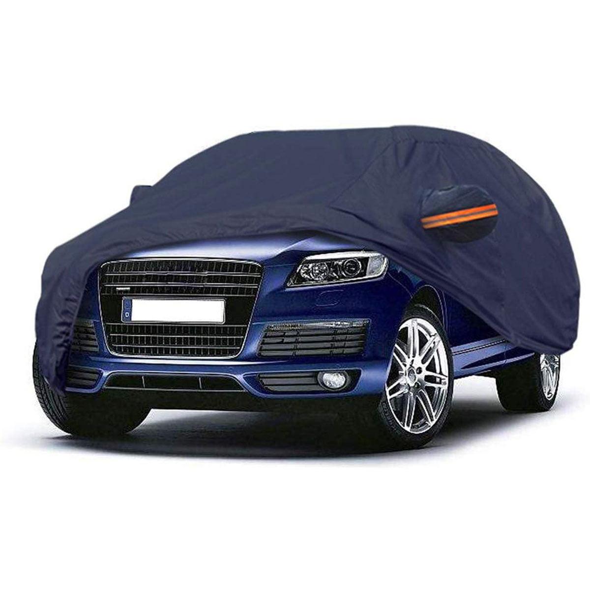 BUICK LACROSSE 2010-2016 CAR COVER 100/% Waterproof 100/% Breathable