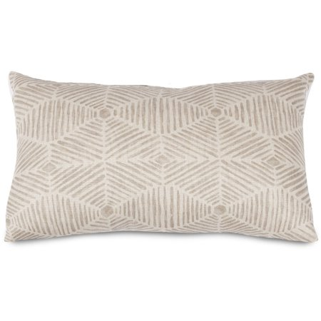 Throw Pillows Home Goods : Majestic Home Goods Charlie Small Decorative Pillow, 12