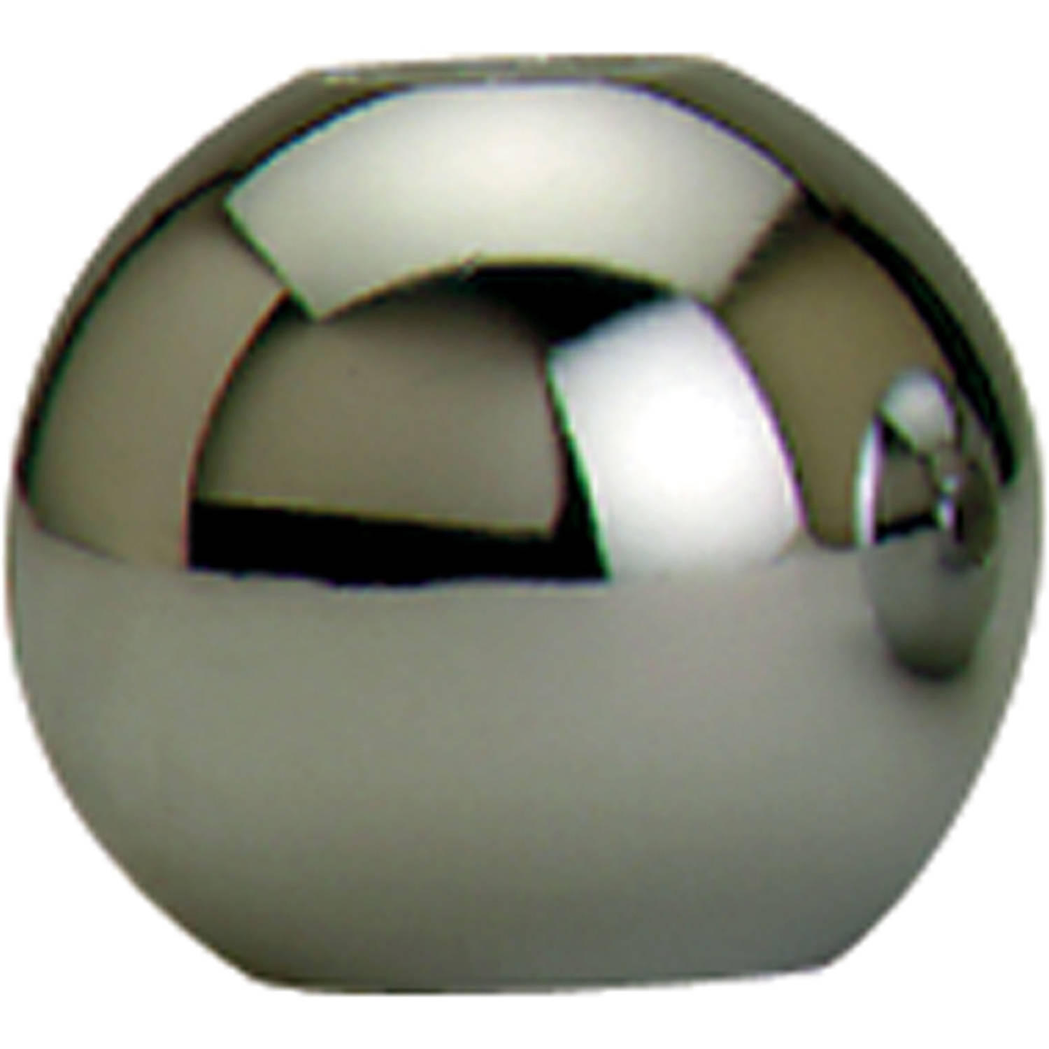Convert-A-Ball Nickel-Plated Replacement Ball