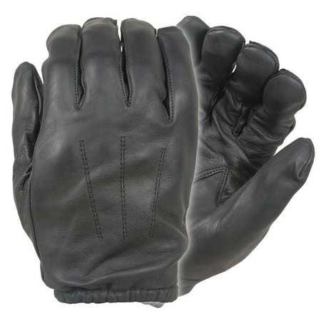 Damascus DFK300 LARGE L Law Enforcement Glove, Black