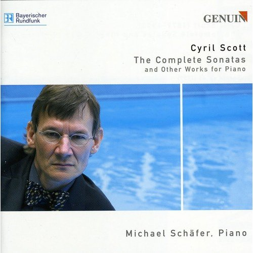 Complete Sonatas & Other Works For Piano