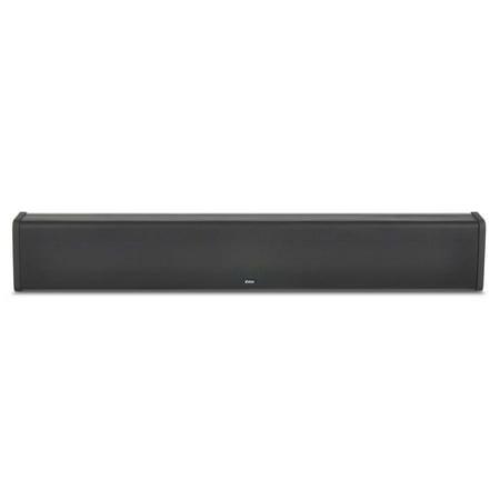 ZVOX SB400 Sound Bar