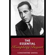 The Essential Humphrey Bogart (Hardcover)