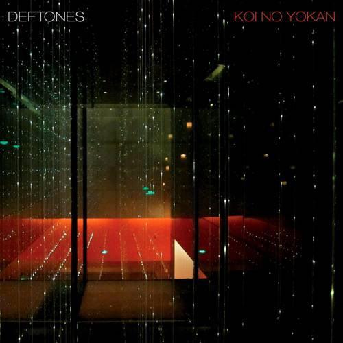 Koi No Yokan (Edited)