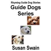 Guide Dogs Series - eBook