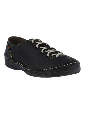 Spawnie slip on shoe in 2019 | Shoes | Shoes, Slip on shoes