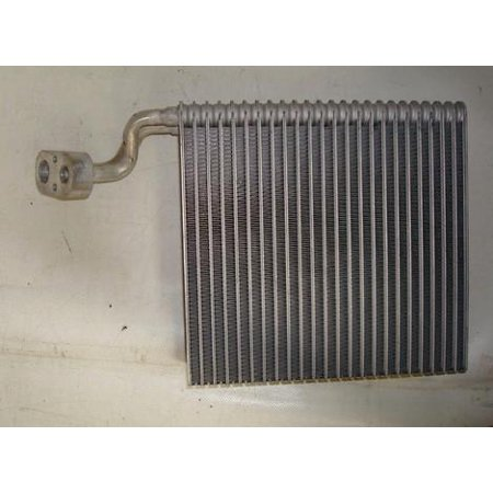 NEW AC EVAPORATOR FRONT DODGE 04 05 NEON 04-05 SX 2.0 CORE FITS:9 1/4