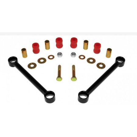 Rancho RS6753B Lift Kit Component Component For Lift Kit Series