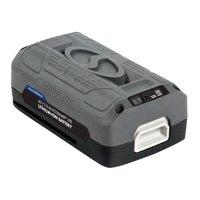Snow Joe + Sun Joe iBAT40-LTE EcoSharp LITE Lithium-Ion Battery , 40 Volt  - 2.0 Ah