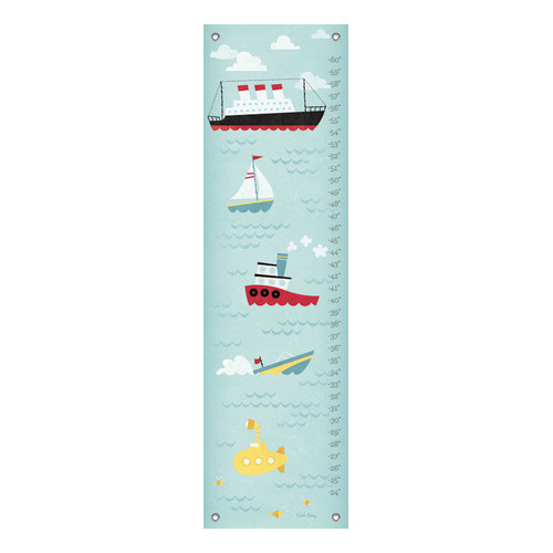 Oopsy Daisy Making Waves Growth Chart