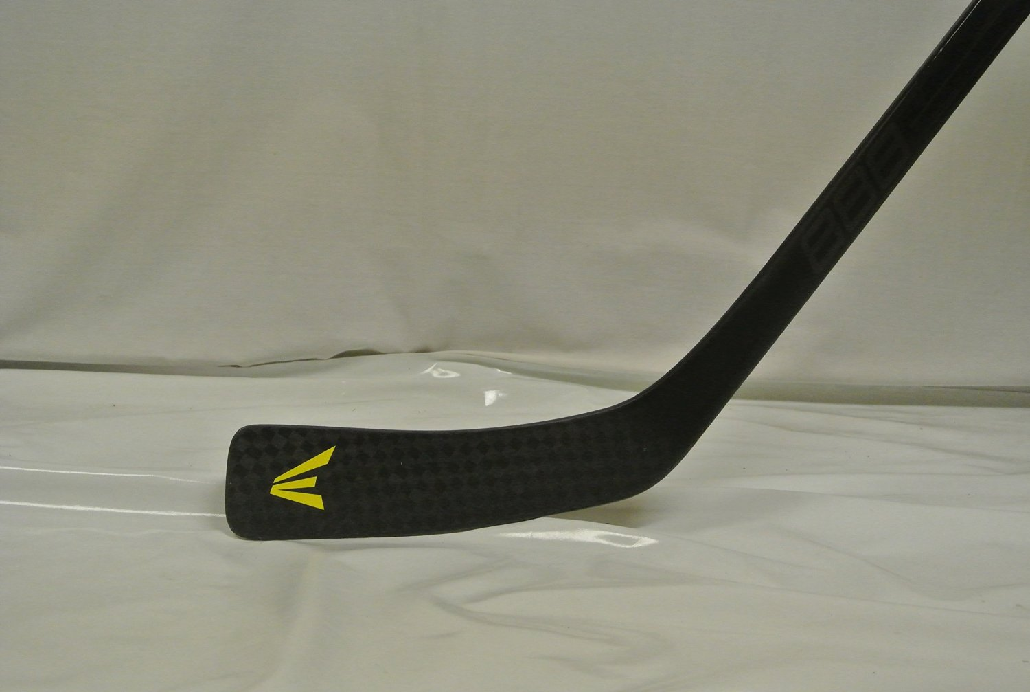 Easton Stealth 888 E5 Jr Getzlaf L5.5 Hockey Stick Right Handed by