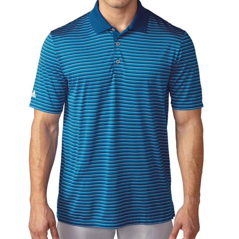adidas shirt golf