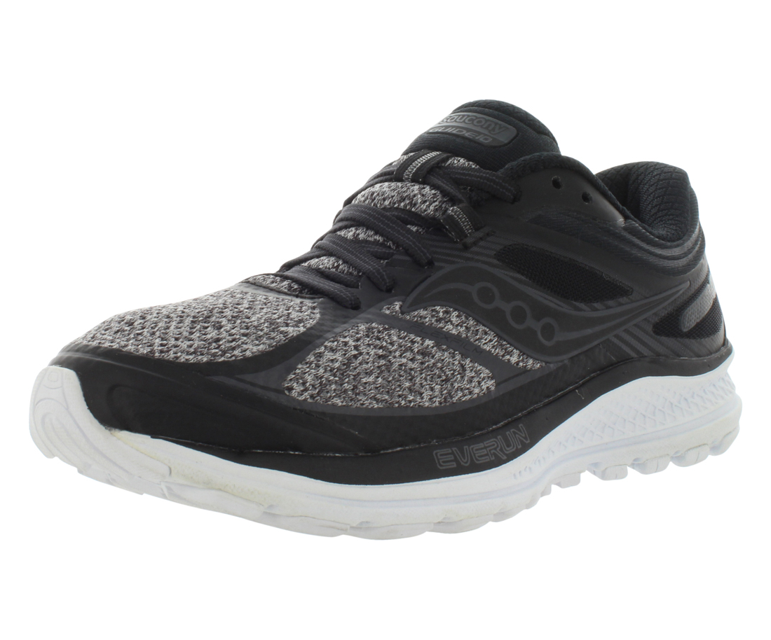 Saucony Guide 10 Lr Running Women's Shoes Size by