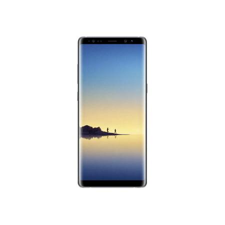Samsung Hanset Samsung Galaxy Note 8 - 6.3