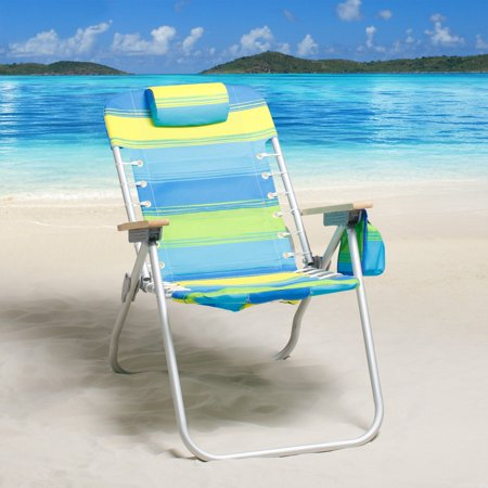 Sensational Rio Brands Hi Boy Backpack Beach Chair Gmtry Best Dining Table And Chair Ideas Images Gmtryco